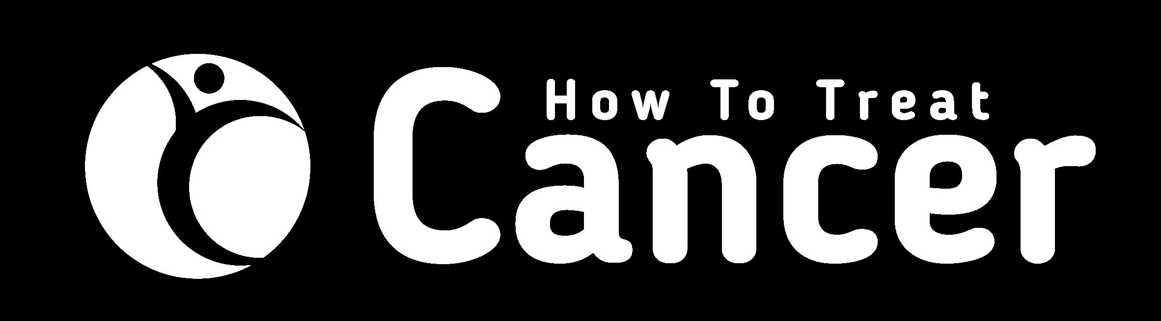 howtotreatcancer.com